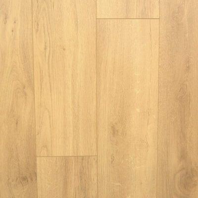 KronoSwiss Ascona Oak