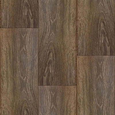 KronoSwiss Grinion Oak