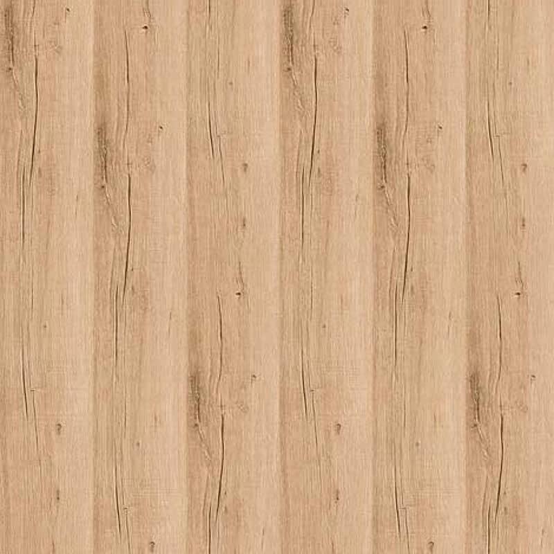 KronoSwiss Lugano Oak