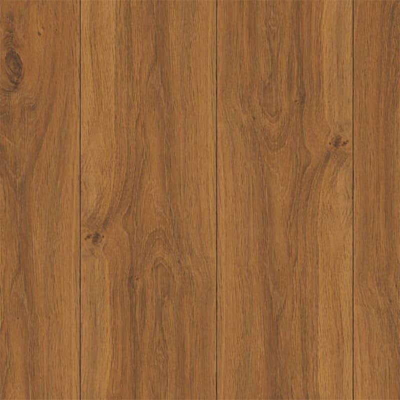 KronoSwiss New Legacy Oak