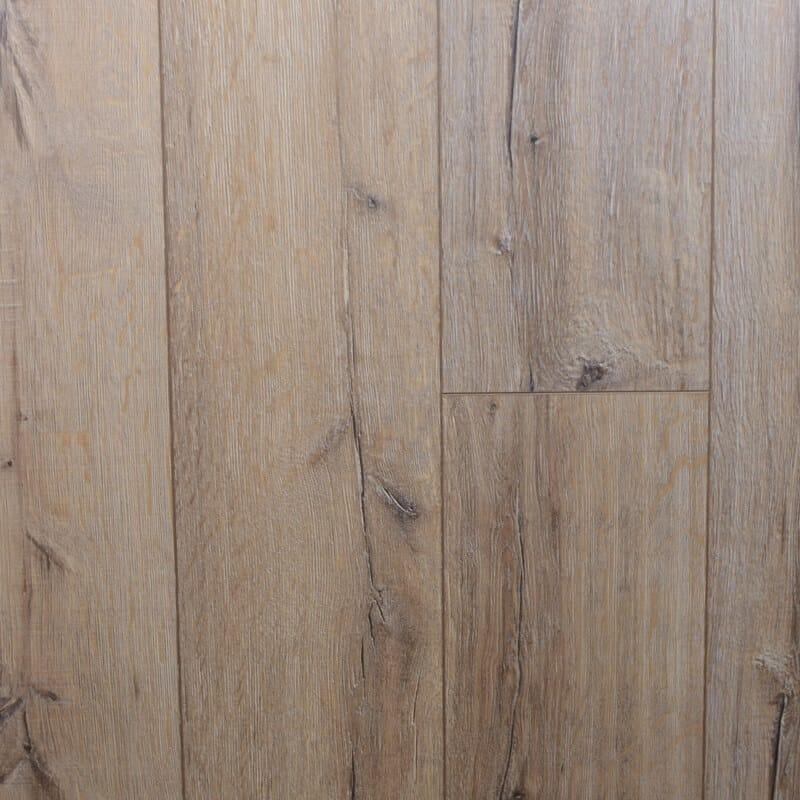 KronoSwiss Rift Oak 244