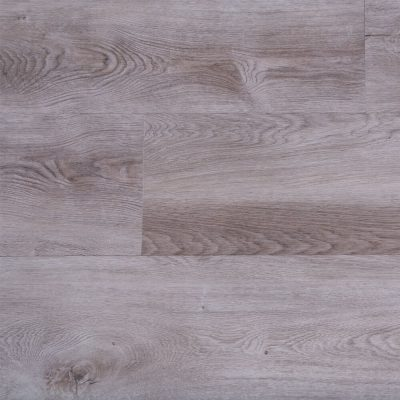 Twigg Base Aspen Oak