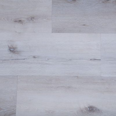 Twigg Base Buttermilk Oak