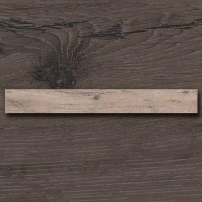 Style Amundsen Oak