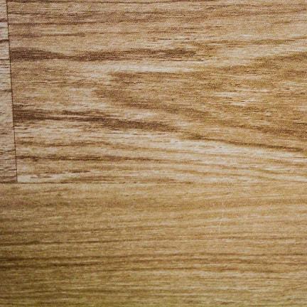 Sylvan Colonial Oak