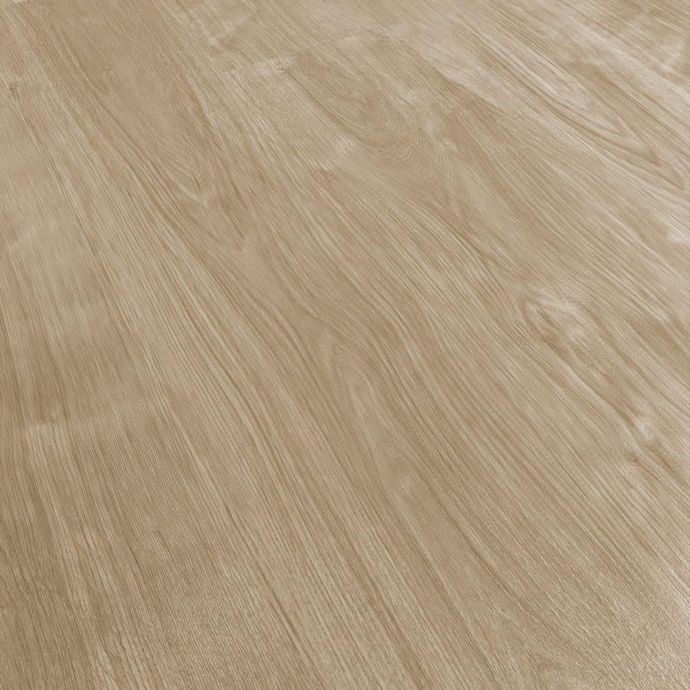 KronoSwiss Fiumiciano Oak
