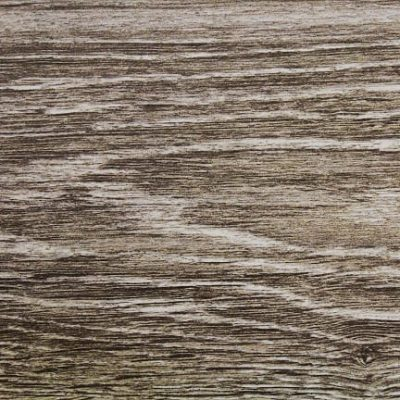 Sylvan Grey Oak