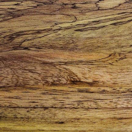 Sylvan Handscrape Pine