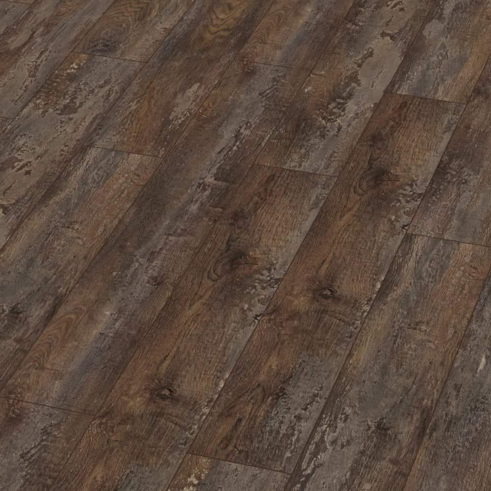 KronoSwiss Liskamm Oak