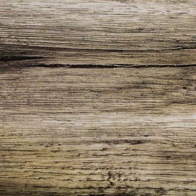 Sylvan Oiled Oak