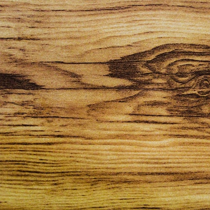 Sylvan Sacro Pine