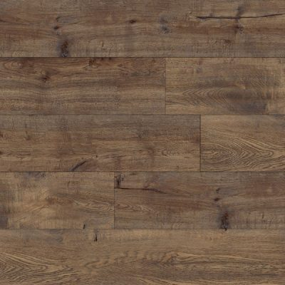 DeZign 100 Dark Country Oak
