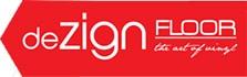 DeZign Logo Smalls