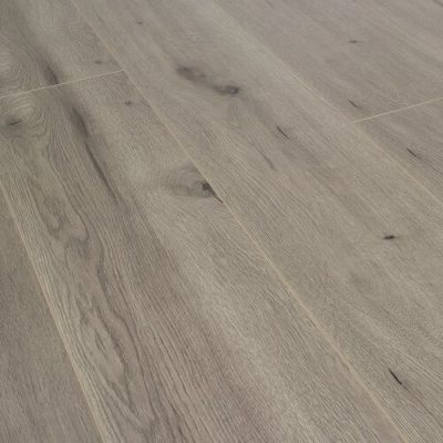 KronoSwiss Artisan Oak Gray 2