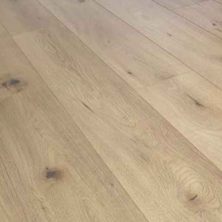 KronoSwiss Artisan Oak Natural 2