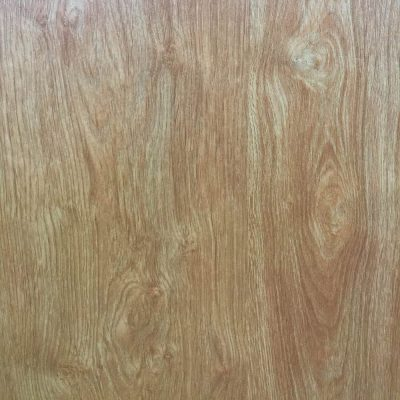 KronoSwiss Grand Combion Oak