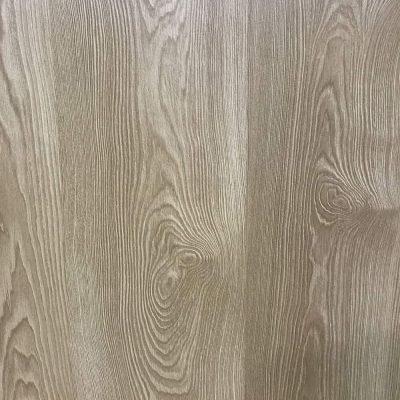 KronoSwiss Rigi Oak