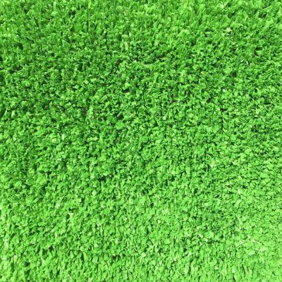 Economy Artificial Grass
