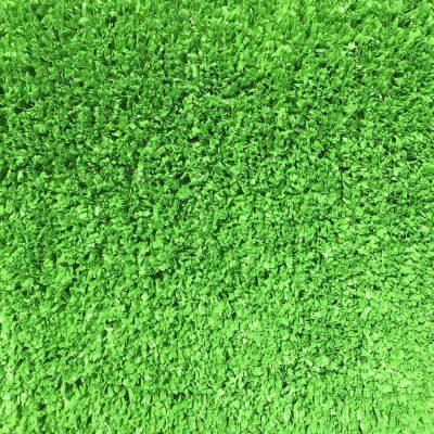 Economy Artificial Grass